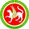 Официальный сайт Президента Республики Татарстан