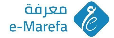 Болгарская исламская академия получила доступ к базе e-Marefa