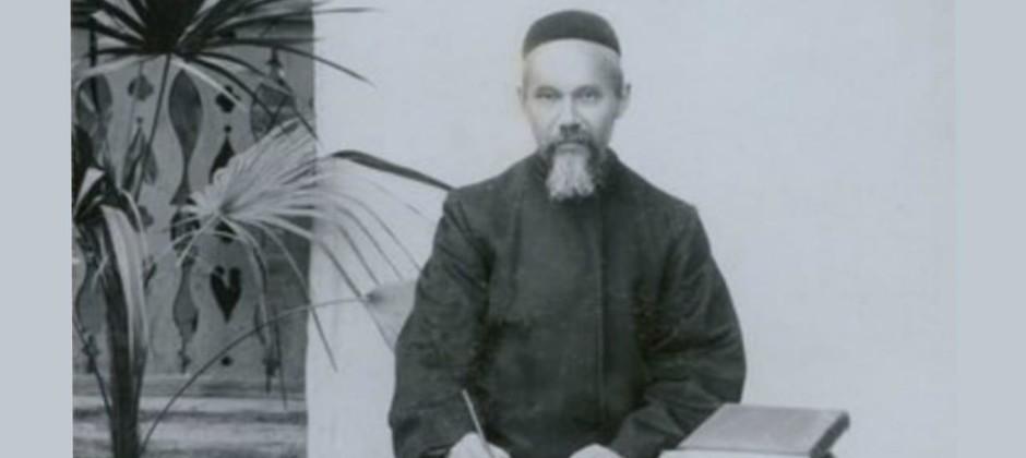 К изданию готовится очередной научно-исследовательский проект Болгарской исламской академии