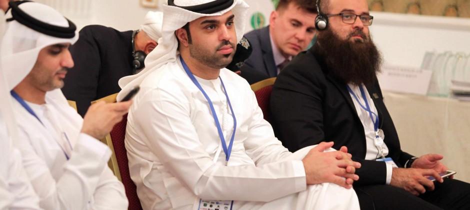 В Болгарской исламской академии состоится международная молодежная Модель ОИС