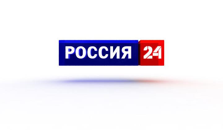 Об особенностях приемной кампании 2020-2021 гг. в интервью для т/к «Россия 1» рассказал Р. Нуриев