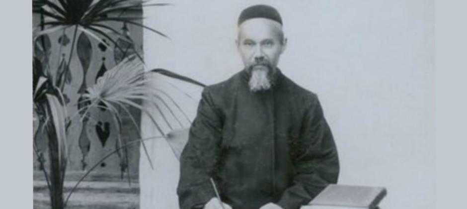 Болгар ислам академиясенең чираттагы фәнни-тикшеренү проекты басмага әзерләнә