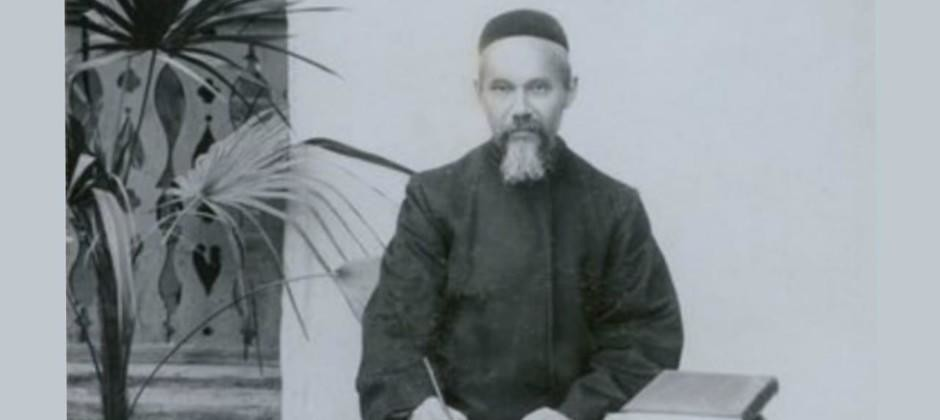 يجري العمل على نشر مشروع علمي جديد في أكاديمية بلغار الإسلامية
