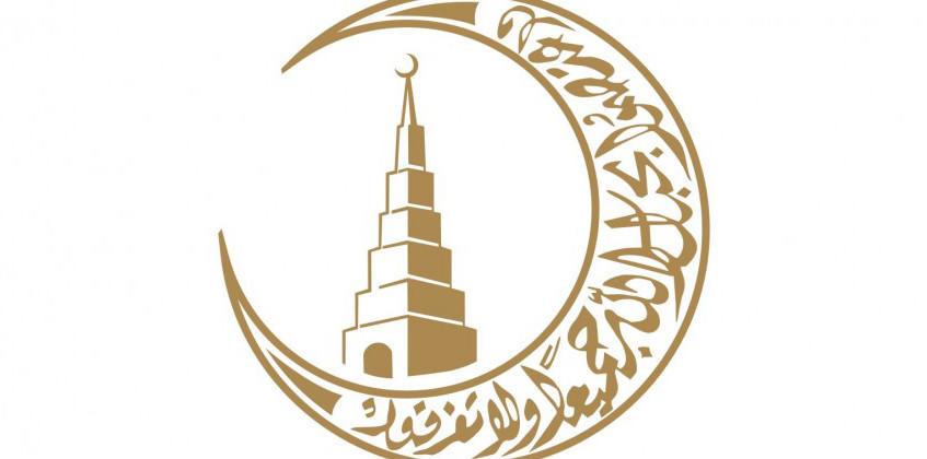 В ДУМ РТ приняты меры по профилактике распространения коронавируса в религиозных учреждениях РТ