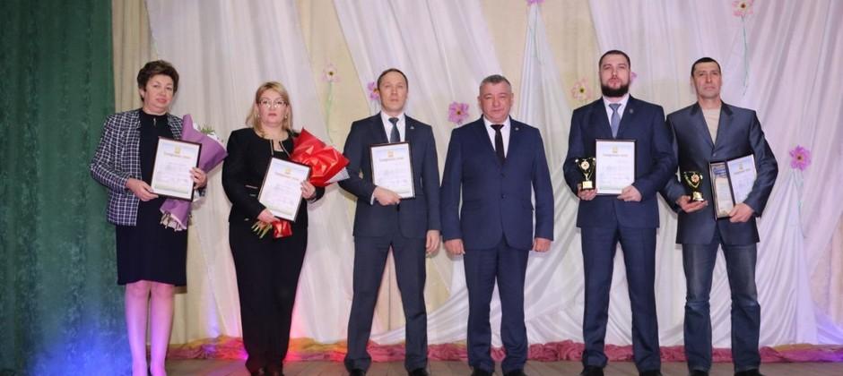 Болгарская исламская академия удостоилась звания  «Благотворитель — 2019»