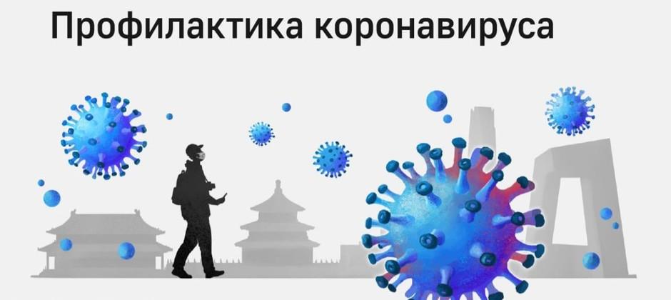 В Болгарской исламской академии приняты меры по предупреждению коронавирусной инфекции